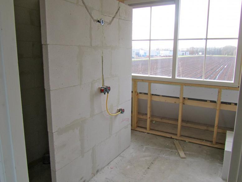 Erkend installatiebedrijf, badkamer, sanitair, kranen ...